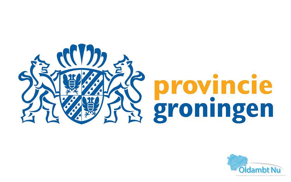 Photo of Regio Groningen blijft aandringen op snelheid in versterking en schade-afhandeling