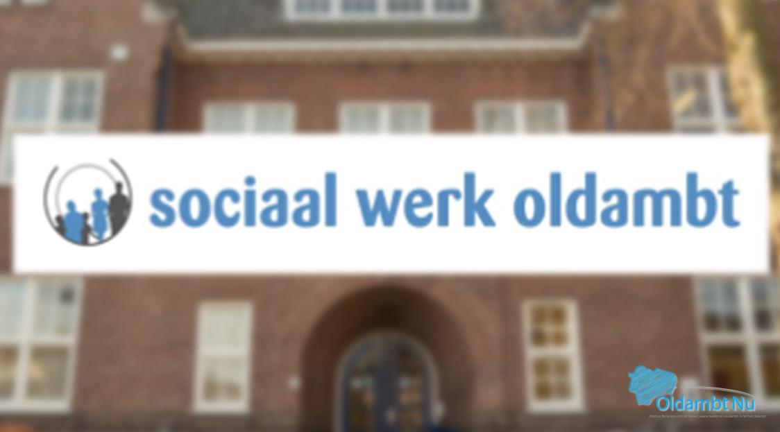 Photo of Gemeente Oldambt en Sociaal Werk Oldambt slaan handen ineen