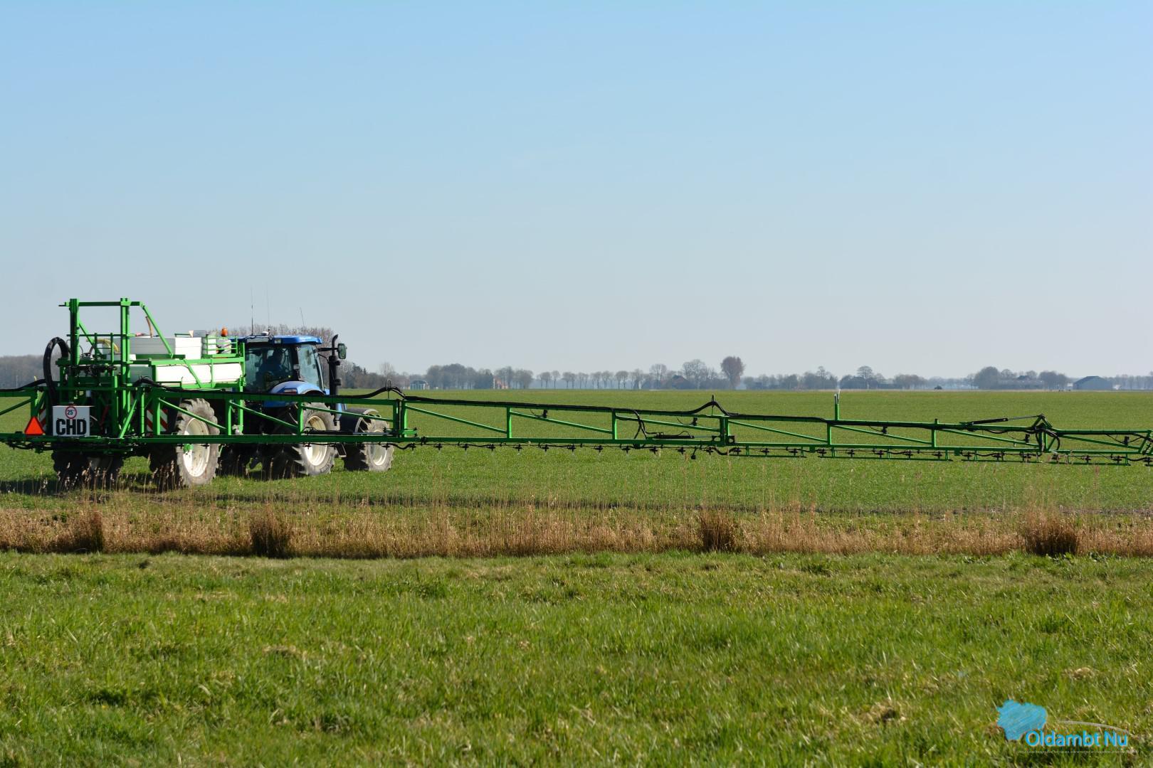 Photo of Subsidieregeling voor boerenexperimenten in de Veenkoloniën, Westerwolde en het Oldambt
