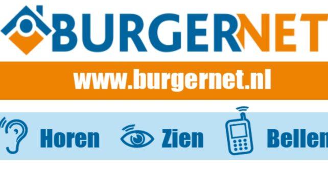 Photo of Politie zoekt 12-jarige jongen in omgeving Veendam